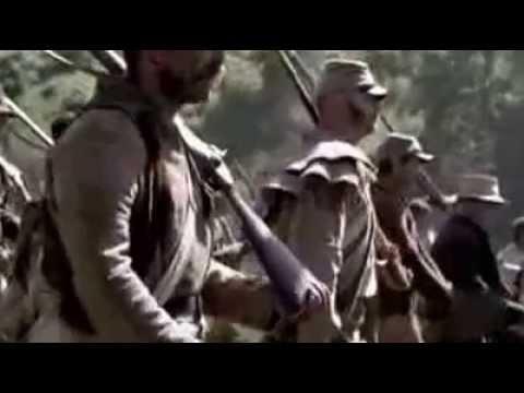 Amerikanischer Bürgerkrieg - Die Schlacht von Gettysburg 1863 - Teil 3