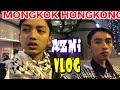 Download Lagu #AzmiVlog_Part 2_Mongkok_Hongkong Mp3 Free