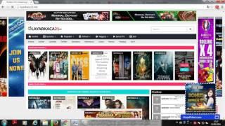 Nonton Begini Cara Download Film Box Office Terbaru Film Subtitle Indonesia Streaming Movie Download