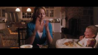 Nonton Life As We Know It   Trailer  1 Us  2010  Film Subtitle Indonesia Streaming Movie Download
