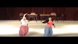 Video Sai Pallavi Dance MP3, 3GP, MP4, WEBM, AVI, FLV Oktober 2017