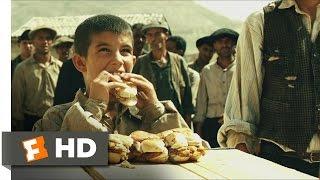 Nonton Baar  A  2 11  Movie Clip   Four Bites  2009  Hd Film Subtitle Indonesia Streaming Movie Download