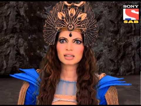 Baal Veer : Episode 211 - 16th July 2013