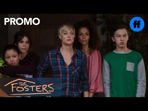 The Fosters 4.03 Preview