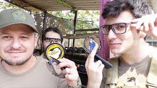 FALA GALERA DO CANAL , MAIS UM DIA DE AIRSOFT MAIS UM PÓS-JOGO DO GSG9 NO DISTRITO 22 !!LINK DA RIFA DA SCAR-L : http://www.rifatudo.com.br/scar-l-da-dboys-cor-tan-rodrigo-gsg9LINK DA RIFA DA PISTOLA TOKAREV GBB : http://www.rifatudo.com.br/tokarev-nightman-gsg9===============================GSG9 AIRSOFT NAS REDES SOCIAIS :PATREON : https://www.patreon.com/gsg9?ty=hFACEBOOK do GSG9 : https://www.facebook.com/gsg9airsoftdivisionINSTAGRAM : https://instagram.com/gsg9_airsoft/TWITTER : @GSG9airsoftBRSNAPCHAT : gsg9_airsoftPERISCOPE :  Acesso pelo SmartPhone - @GSG9airsoftBRAcesso pelo PC - https://www.periscope.tv/gsg9airsoftBR===============================SITE DA INVICTUS ******LINK : https://invictus.ind.brA INVICTUS é uma empresa que faz parte de um grupo originário de Minas Gerais, com mais de 20 anos de experiência no setor militar brasileiro. Hoje, desenvolve produtos de alta performance, que aliam inovação, tecnologia e materiais resistentes para ajudar pessoas a vencer desafios mais extremos.===============================LOJA RESERVA TATICA SITE : http://www.reservatatica.com.brFACEBOOK : https://www.facebook.com/reservatatica/?fref=tsTELEFONE : (27) 3100-9181 ENDEREÇO : Rua Belmiro Teixeira Pimenta, 1150 - Ed. Royal Center - Sala 07, Jardim Camburi, Vitória, ES - 29090-600EMAIL : contato@reservatatica.com.br================================SCOPECAM FACEBOOK : https://www.facebook.com/scopecambr/TELEFONE : (11) 98390-3852=================================FANPAGE DOS OPERADORES DO GSG9RODRIGO AIRSOFT ( CANAL PESSOAL ) -https://www.youtube.com/channel/UC9uYaIrPuCwO8Na-ygskjNQFANPAGE RODRIGO : https://www.facebook.com/mundoairsoftrodrigogsg9/FANPAGE MAIA : https://www.facebook.com/MaiaAirsoft/?fref=tsFANPAGE NIGHTMAN : https://www.facebook.com/nightmangsg9/?notif_t=fbpage_fan_inviteFANPAGE PATRICK : https://www.facebook.com/Patrick-Camillo-GSG9-Airsoft-164624440555136/?fref=tsFANPAGE FERREIRA : Facebook.com/AdsumusAirsoftFANPAGE MATHEUS MOREIRA : https://www.faceb