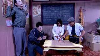 Rak Nee Pee Kum Episode 5 - Thai Drama