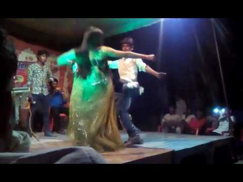 Video Village dance  song of choti re Nanadi by Entertainment station download in MP3, 3GP, MP4, WEBM, AVI, FLV January 2017