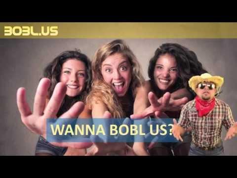 Do You Bobl