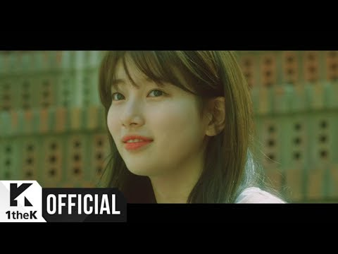 [MV] Epitone Project(에피톤 프로젝트) _ first love(첫사랑) - Thời lượng: 6:05.