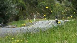 6. KTM Adventure review