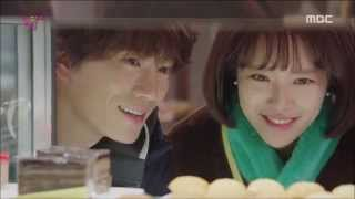 Video MV 킬미힐미 (Kill Me Heal Me) OST Part.4 - 이유림 (Lee Yoo Rim) - 이런 기분 (This Feeling) MP3, 3GP, MP4, WEBM, AVI, FLV April 2018