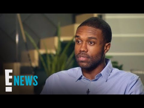 DeMario Jackson: Full Exclusive Interview | E! News