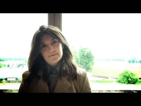 Alessandra Pattanaro, Art and Architecture in Renaissance Venice (VIU Courses)