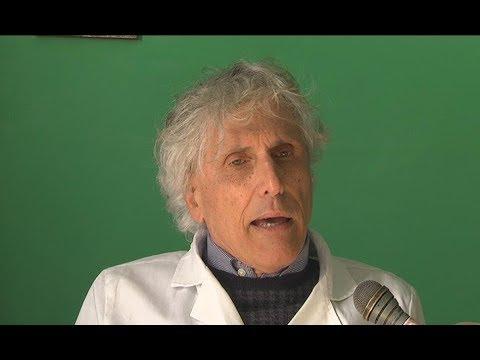 Coronavirus: le indicazioni del Dott. Massimo Nicolai