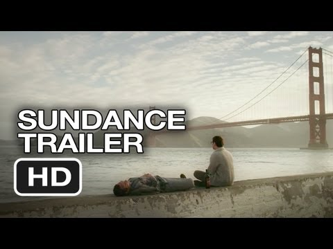 Sundance - Subscribe to TRAILERS: http://bit.ly/sxaw6h Subscribe to COMING SOON: http://bit.ly/H2vZUn Subscribe to INDIE TRAILERS: http://goo.gl/iPUuo http://filmguide....