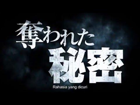 subtitle bahasa indonesia detective conan movie 17
