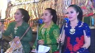 "Video Part #1Wayang Ki Dalang Aji Dwi Santoso   Lakon ""Wahyu Purbo Sejati""   Terbaru Live Jatiyoso 2017 MP3, 3GP, MP4, WEBM, AVI, FLV Desember 2018"