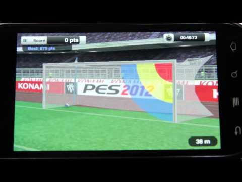 pro evolution soccer 2011 android full