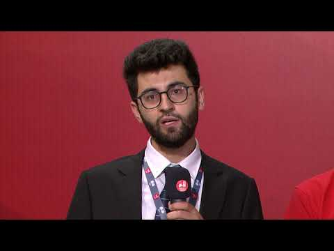 İstanbul Üniversitesi Röportaj