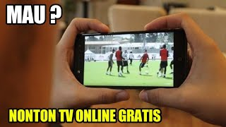 Nonton Baru     Aplikasi Untuk Nonton Tv Online Gratis Android Tanpa Kuota Film Subtitle Indonesia Streaming Movie Download