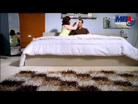 Episode 22 - DLAA BANAT SERIES / ِمسلسل دلع بنات - الحلقه الثانية والعشرون (видео)