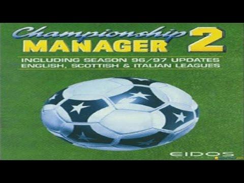 championship manager pc 2011
