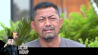 Video Balas Dendam Karena Kisah Tragis Asmaranya - Jalan Hidup Episode 24 MP3, 3GP, MP4, WEBM, AVI, FLV Juli 2018