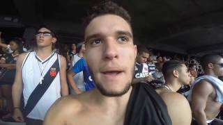 16/04/17 Vasco vence o Botafogo e conquista a Taça Rio.PARCEIROS NO YOUTUBE- SobreVasco https://www.youtube.com/channel/UCZfu...- Renatiruts: https://www.youtube.com/channel/UCwCn... - TOP 5 VASCAINO: https://www.youtube.com/user/Weslin1995- Vasco Amor Infinito: https://www.youtube.com/channel/UCI8-...- Rádio Vasco: https://www.youtube.com/channel/UC1NK...PARCEIROS NO TWITTER- NEWSCOLINA!: https://twitter.com/newscolina- VASCONECTADO: https://twitter.com/vasconectadoREDES SOCIAIS- INSTAGRAM: paixaocrvg- SNAP: paixaocrvg- FACE: Paixão Cruzmaltina- TWITTER: renancarva CURTA, COMENTE E SE INSCREVA!