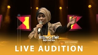 "Video Bening Ayu ""Safe And Sound"" 