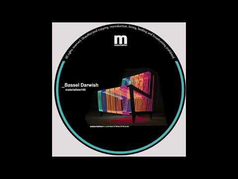 Bassel Darwish - Deep (Original Mix)
