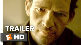 Nonton Son Of Saul Trailer 1  2015    Geza Rohrig Holocaust Drama Movie Hd Film Subtitle Indonesia Streaming Movie Download