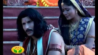 Sri Durga Devi - Episode 05 On Sunday, 14/07/13