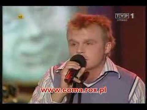 Tekst piosenki Piotr Rogucki - Sufit po polsku