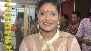 Rhythm Of LOVE - Producer Neha Kapoor, Directed By Karan Singh Maan Banner ICONIC Art Pvt Ltd Rytham Of LOVE Hindi...