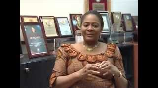 Growth Potential For Small Businesses In Nigeria - Part 1
