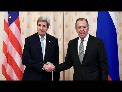 , title : 'Джон Керри в МИДе, Кремле и на Арбате'