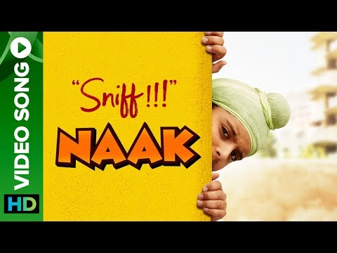 Naak Songs mp3 download and Lyrics