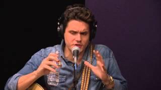 Video Born & Raised Tour: John Mayer G+ Hangout MP3, 3GP, MP4, WEBM, AVI, FLV Januari 2019