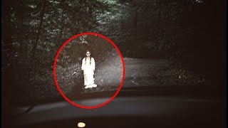 5 most haunted roads in the world. In this video we take a look at 5 creepiest & most haunted roads in the world. dinosaurs for childrenNumber 5 - The A229 EnglandNumber 4 - Bloodspoint Road IllinoisNumber 3 - Kelly Road PennsylvaniaNumber 2 - M6 Motorway EnglandNumber 1 - Clinton Road New Jersey Thank you for watching!Thank you to CO.AG for the background music!