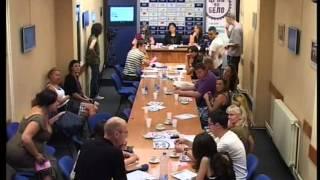 crno-na-belo-konferencija-za-medije-u-nisu-04