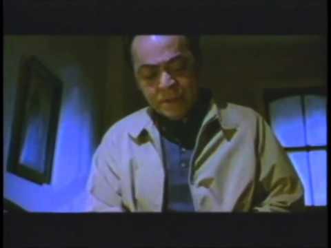 Men Of Means Trailer 1998