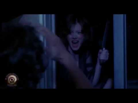 DEMENTED (1980). TRAILER.