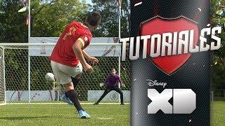 Guido de Football Tricks Online junto a Juanda y Guido, Ricky y Ezequiel en O11CE, te dan los mejores consejos a la hora de patear penales. ¡No te lo pierdas...