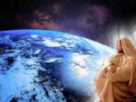 Lo que es imposible para el hombre  Es posible para DIOS  confía y no tengas ...