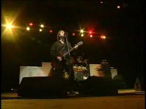 38 Special Live @ Sturgis – If I'd Been The One