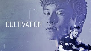 Cultivation Leffen: Resurrection | Trailer (Red Bull eSports)