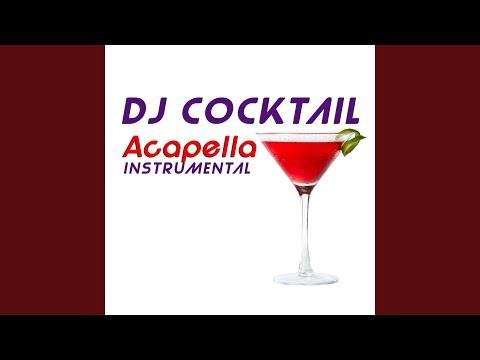 Acapella (Originally Performed by Karmin) (Instrumental)