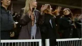 Galatasaray – Sturm Graz 2:2 (2000)