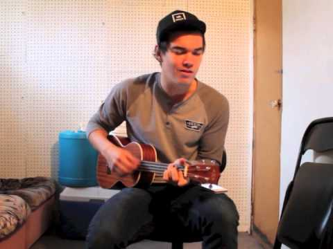 Ukulele ukulele chords lazy song easy : Ukulele : ukulele chords lazy song easy Ukulele Chords Lazy Song ...