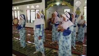 Shalatullah - Salamullah (2) Video